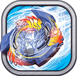 beyblade-app-icon